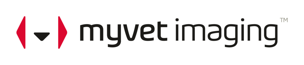 Logo Myvet Imaging