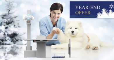 Year-end offer | i72W x-ray system