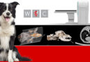 EXPERIENCE DIVERSE IMAGING EQUIPMENT LINEUP AT WVC 2019